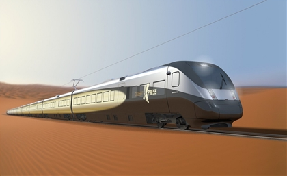 Egypt Considering Building First Express Train from Luxor to Hurghada