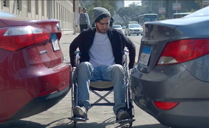 Egypt Launches New EGP 100 million Fund for People Living with Disabilities