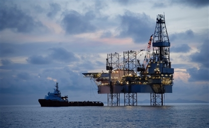 Egypt's Natural Gas Exports Reach Staggering 520 Million Cubic Feet Per Day