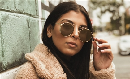 Own the Trend: The Online Accessories Specialist Making Trendy Sunglasses Affordable