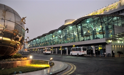 Passengers Who Lose Luggage Entitled To EGP 30K Compensation, Egyptian Court Rules
