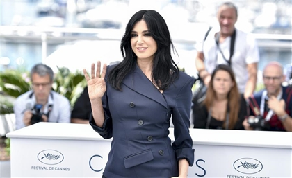 Nadine Labaki Announced As President of Cannes' 'Un Certain Regard' Jury