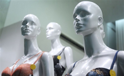 Egyptian Export of Ready-Made Garments to Germany Hits $144 Million