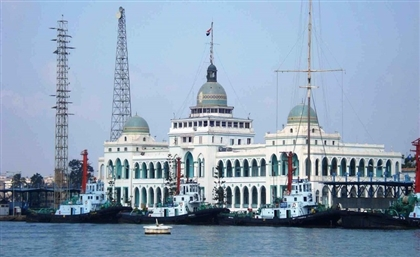 Port Said to Become First Governorate in Egypt to Offer Extensive Digital Public Services