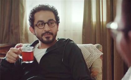 Etisalat Misr's Ad Campaign 'Hekaya' Wins Prestigious Regional Award