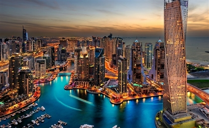 44% of Surveyed Arab Youth Chose UAE as Best Place to Live