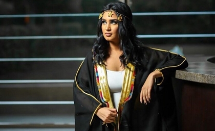 7 Egyptian Brands Upping Our Kaftan Game this Ramadan