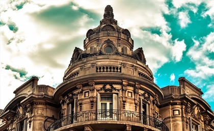Egypt to Lease 150 Historical Buildings in Central Cairo in Effort to Restore Them to Former Glory