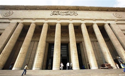 New Egyptian App Providing On-Demand Legal Counseling Just Launched