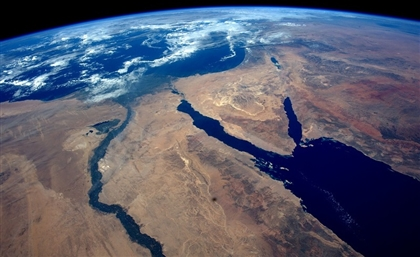 New Trade Line Linking Egypt and Africa Announced