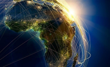 Africa's Free Trade Zone Will Be in Full Effect Next Week