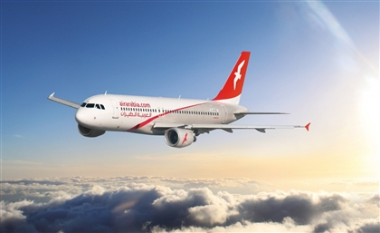 Air Arabia Egypt to Launch Direct Flights Between Sharm El Sheikh and Naples