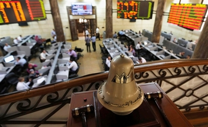 Egypt Has Second Most Resilient Emerging Economy Amidst US-China Trade War