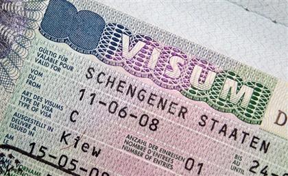 Price of Schengen Visa to Increase by 33%