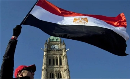 July to Officially Become Egyptian Heritage Month in Canada