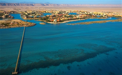 El Gouna to Host MENA's First Global Impact Challenge, with $60,000 Scholarship Up for Grabs