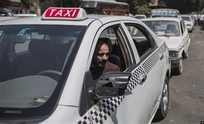 Egypt Has 'World's Cheapest Taxi Fares'
