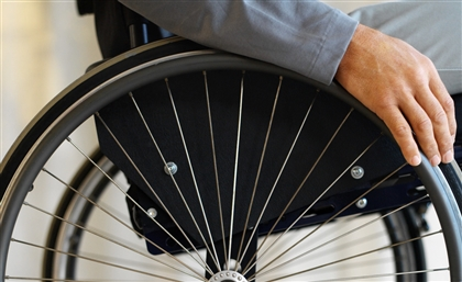 New Egyptian Online Employment Platform Launched for People with Disabilities