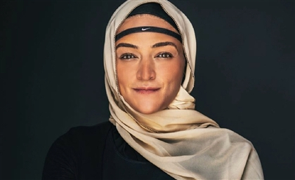Global Women Rights Initiative 'Surviving Hijab' to Hold First Ever Event in Cairo This Month