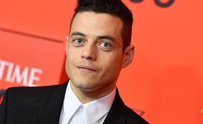 Rami Malek Reveals the One Condition He Insisted on Before Accepting Bond Villain Role