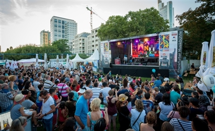 Egypt to Take Part in One of Germany's Biggest Cultural Festivals