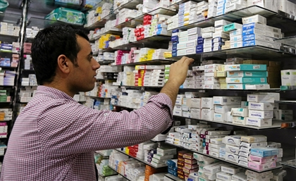 """Stop Enrolling in Pharmacy,"" Says Head of Egypt's Pharmacist Syndicate to University Hopefuls"