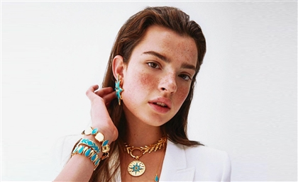 "Nature Inspired and Handmade, Mer""s Jewellery's New SS19 Collection is Downright Breathtaking"
