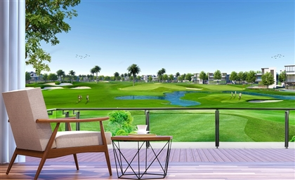 Porto Group Announces Porto Golf Cairo: A Project with Massive Foot Golf Course in Mostakbal City