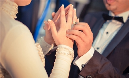 Egyptians May Soon Have to Get Compulsory Divorce Insurance When Marrying