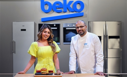 Eat Like a Pro, Live Like a Pro: Beko Launches Huge Healthy-Cooking Competition