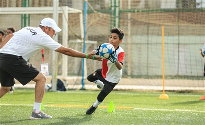 Young Egyptian Footballers to Be Showcased to European Clubs as Part of New Initiative