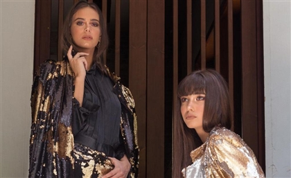 Capa Women's Wear Brings High-End Luxury to Modest-Wear with New Collection
