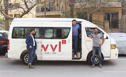 Egypt's SWVL is Moving Headquarters to Dubai