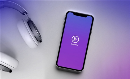 Listen, Connect & Share: How Anghami is Becoming One of the Most Unique Social Networking Platforms