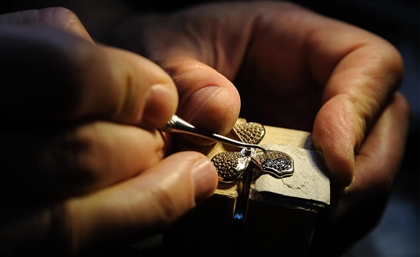 Egypt's Ministry of Education to Launch its First Ever Jewellery Manufacturing School