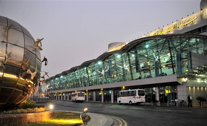 Egypt to Build Fourth Terminal at Cairo International Airport