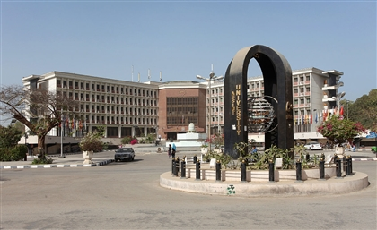 Assiut University to Introduce First Student Loan System in the History of Egyptian Higher Education