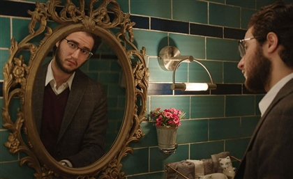Five Egyptian Films to Be Screened at Arab Film Festival in Germany