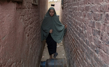 Egypt's Official Nomination for the Oscars 'Ward Masmoum' Wins 16th Award