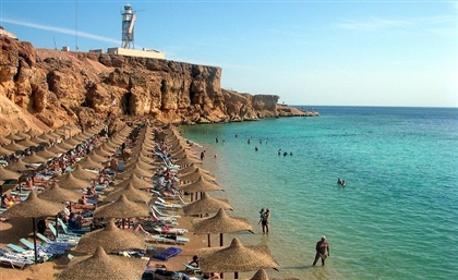 UK Finally Lifts Restrictions on Flights To Sharm El-Sheikh Airport
