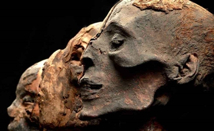 4 Chilling Curses from Ancient Egypt