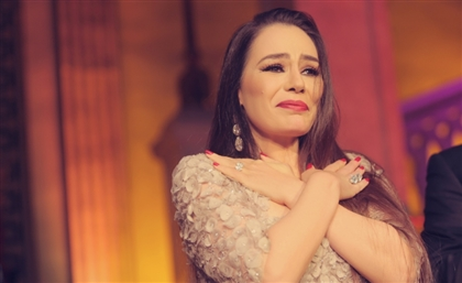"""New Details of Sherihan Musical """"Coco Chanel"""" Revealed!"""