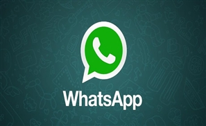 WhatsApp and Viber ban in Egypt