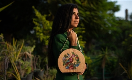 BOADḰ is the New Sustainable Slow Fashion Brand You Need in Your Wardrobe