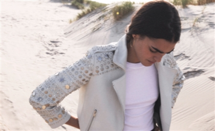 Nour Hammour Leather Luxury Brand is About to Make Egypt More Dangerous in All the Right Ways