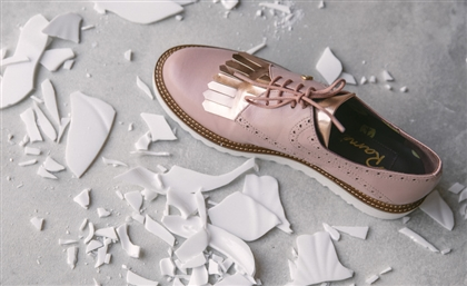 These Oxfords Will Make You Your Best Bougie Self