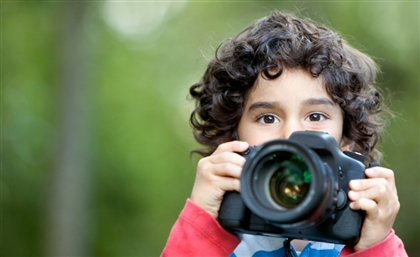 Art of Seeing Centre Hosts Photography Workshop for Kids