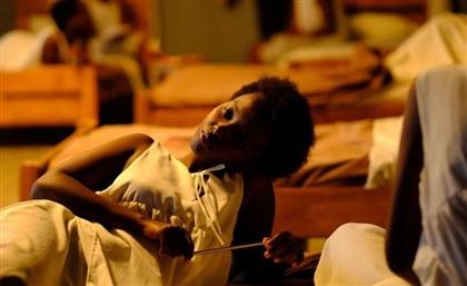 On Diasporas and Farid Shawqi: Luxor African Film Festival's 9th Edition