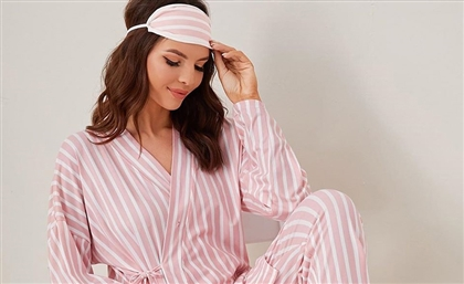 9 Local Loungewear Brands to Make Staying Home Cuter than Ever