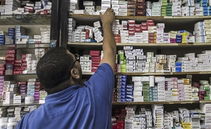 Ministry of Trade and Industry Issues a Ban on the Export of 18 Medical Products